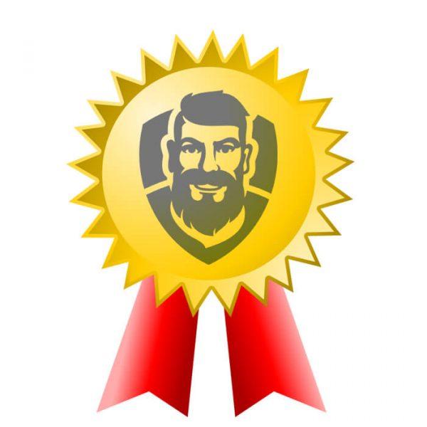 Фото Сертификат на 1 год дополнительной гарантии на моторную лодку