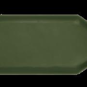 Фото лодки Фрегат М-2 (260 см)